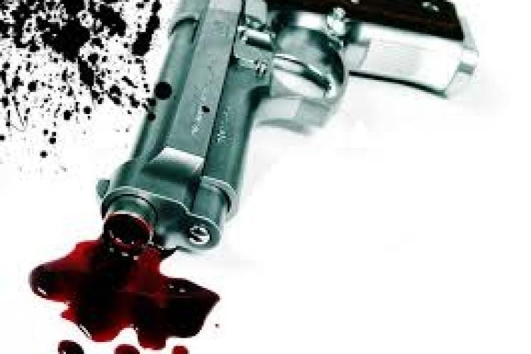 Gunmen Attack Businessman, Kill Farmer At Dorkploame. 1