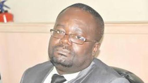 Kofi Akpaloo Denied Entry Into Manhyia Palace - [Watch Video]. 1