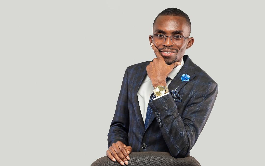 Samuel Creppy Writes: Musing over COVID19, The Ghana Lockdown 46