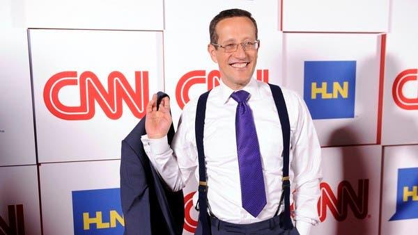 CNN's journalist tests positive to coronavirus 46