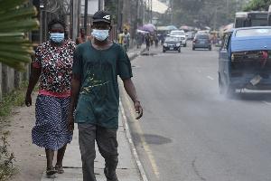 Govt delays in updating Coronavirus figures creating mistrust – CDD 46