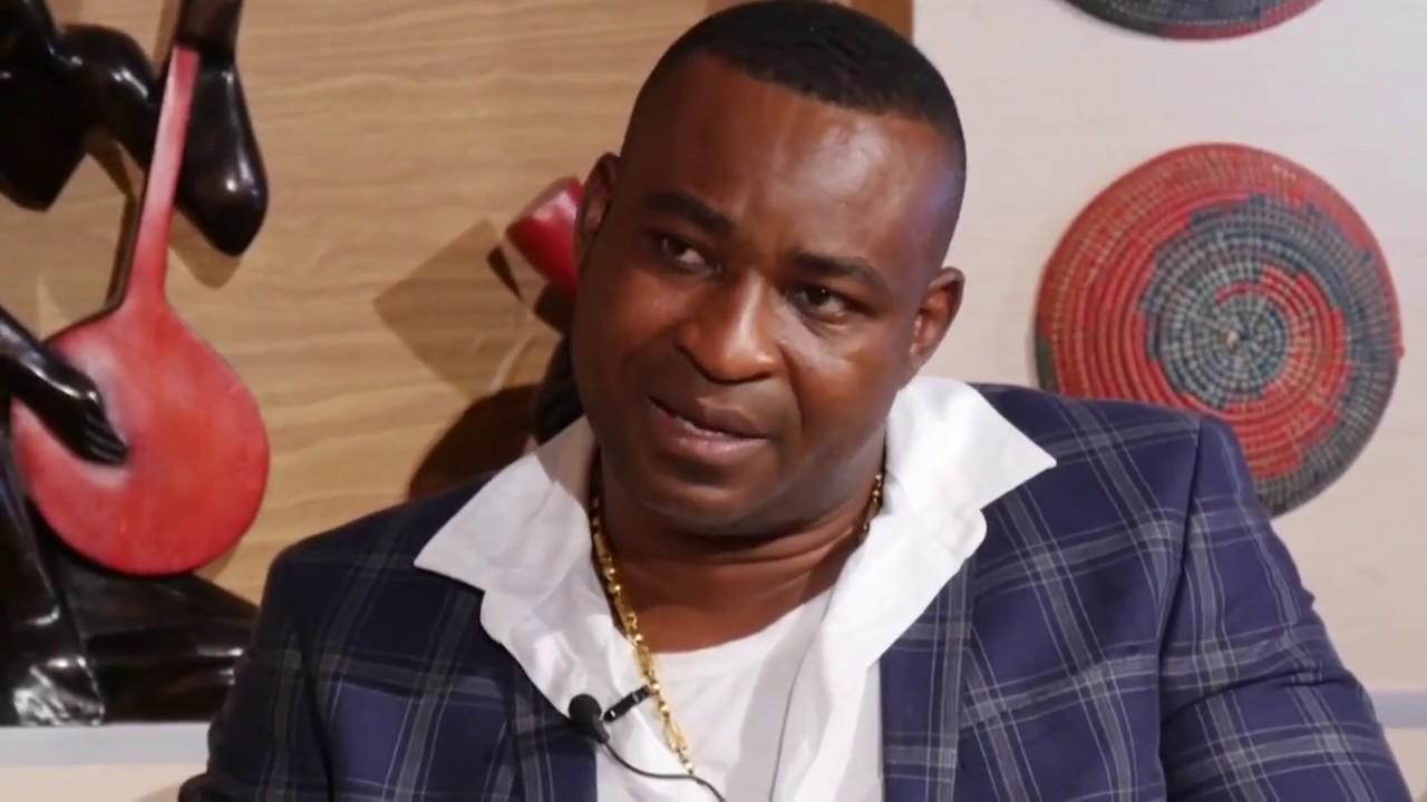 NanaBawumia Ticket Give Mahama Heart Attack- Chairman Wontumi 1