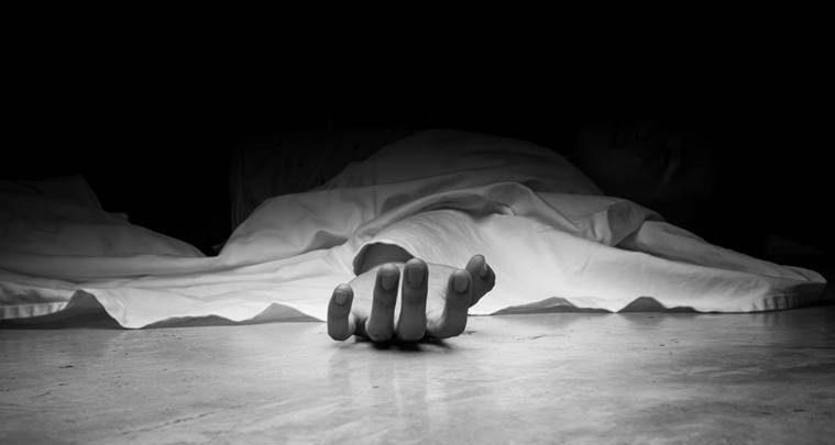 E/R: Wife kills husband by pulling his manhood 1