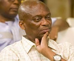 Kweku Baako: Haruna Iddrisu overreacted to Nkrumah's 'Papa No' comment 1