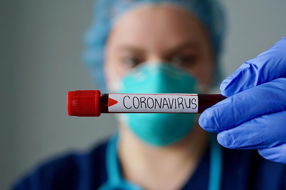 COVID-19: Nine Ghanaian nurses in Barbados test positive 3