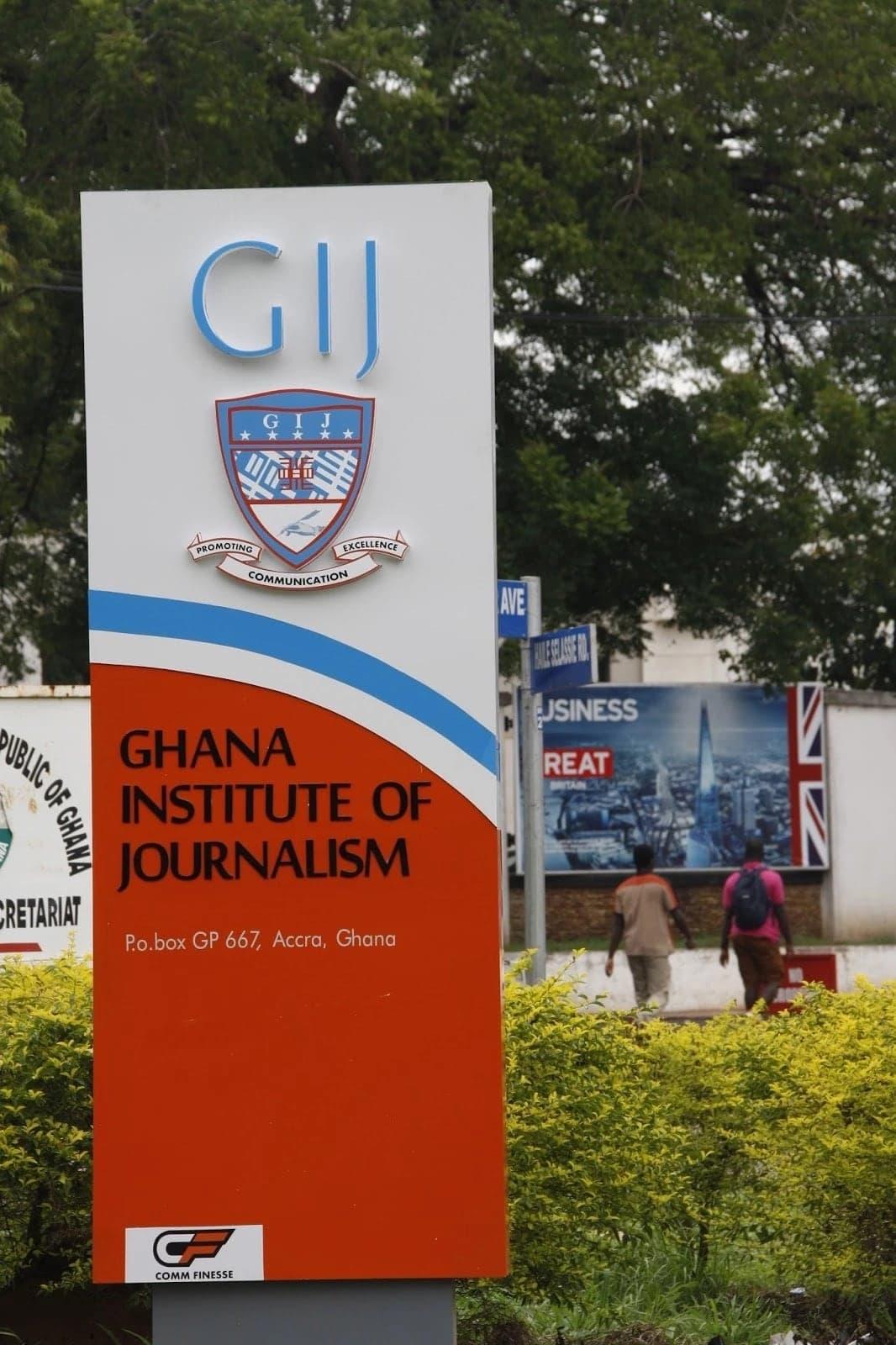 UG, KNUST And GIJ Increase Tuition Fees Amid Coronavirus Pandemic. 3