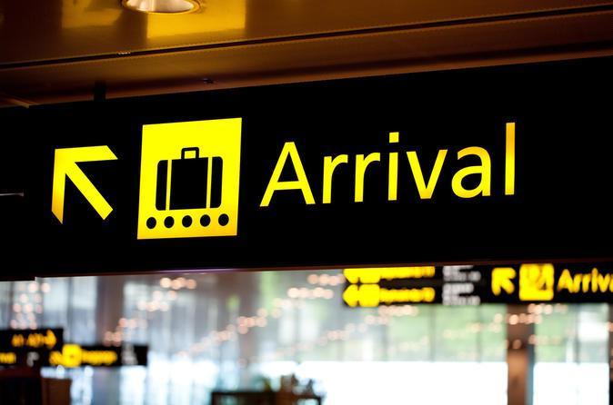 26 coronavirus cases recorded at Kotoka Airport 1