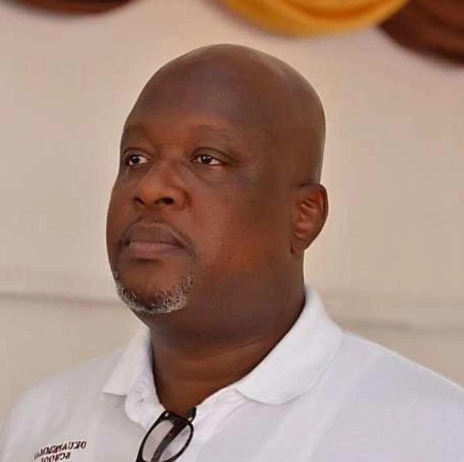 """Speed and energy used to shut down Radio Gold very disturbing"" – Kwami Sefa Kayi. 46"
