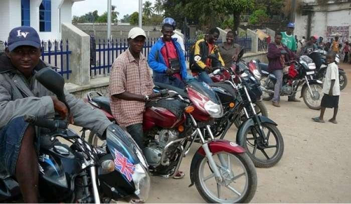 Dr. Bawumia - Okada is risky, we won't legalise it 1