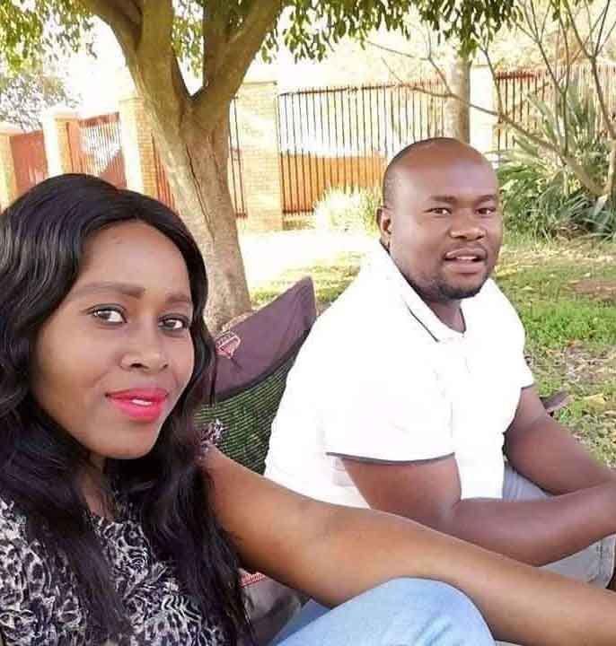 Policewoman kills husband & injures daughter after an argument 48