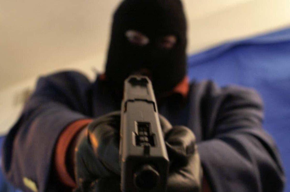 Gunmen kill pregnant woman, abduct husband in Kaduna 1
