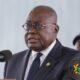 Ghana's debt: Government spending to please voters – John Gatsi 52