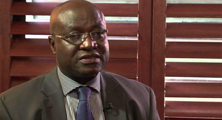 Biased Media Houses; A Threat To Ghana's Development, Osei Kyei Mensah Bonsu. 1