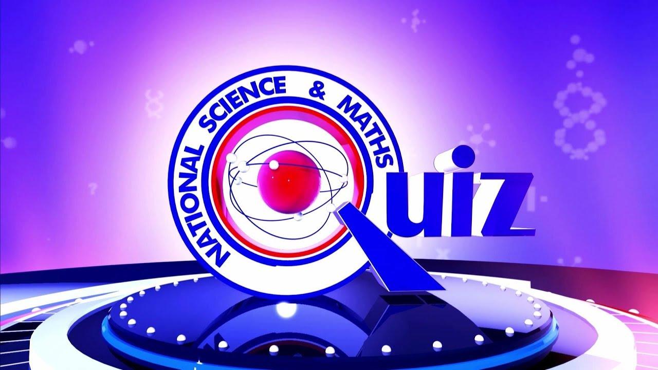 NSMQ2020: Watch Live Quarter-Finals Contest; Anglican SHS vrs Achimota School vs Prempeh College. 1