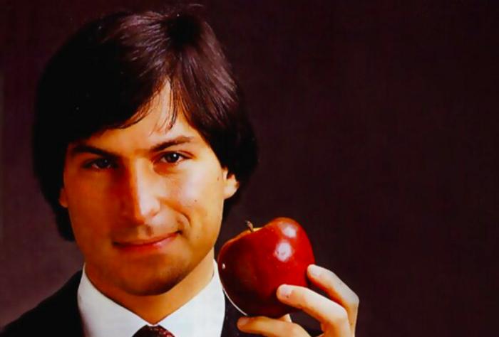 "Steve Jobs's Definition Of ""Smart"" Will Reprogram Your Idea Of Intelligence. 1"