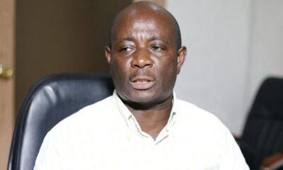 Forgive me, I 'thought' Akufo-Addo was a saint – 'Odike begs Mahama 51