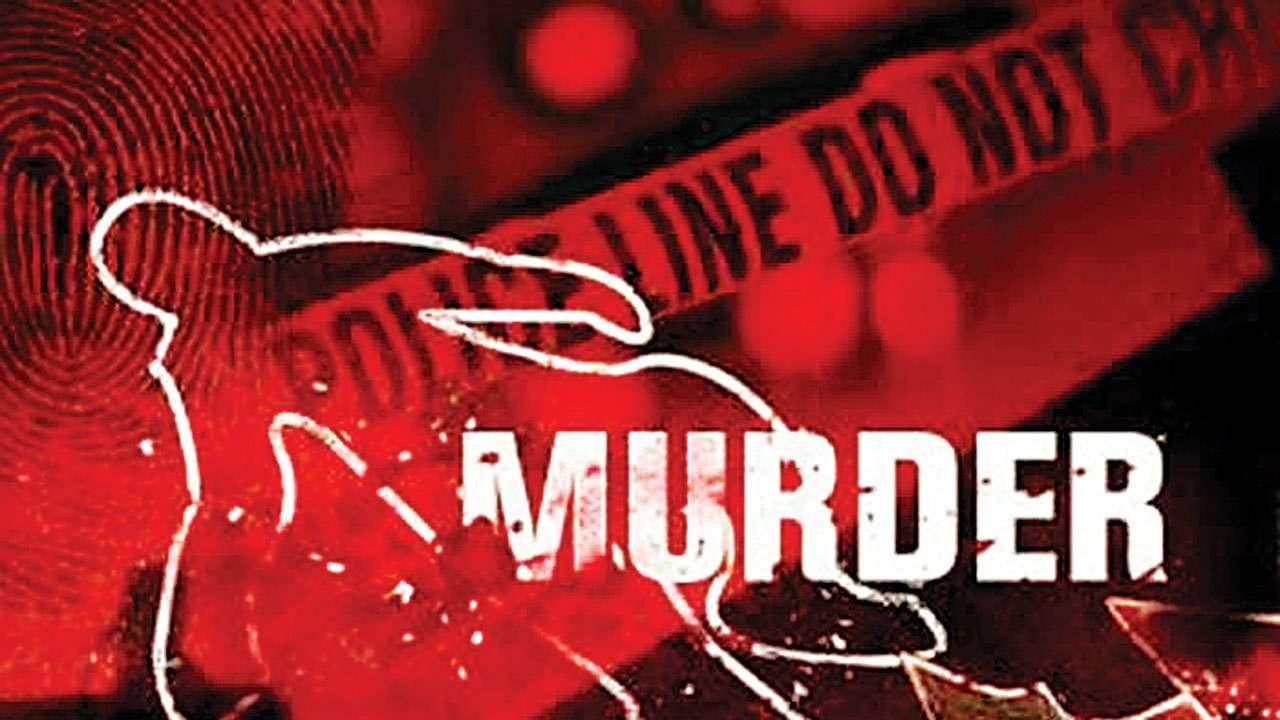 Teacher allegedly butchers man over debt at Berekum. 1