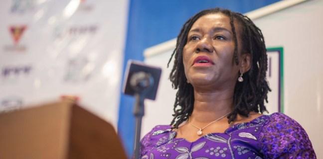 NPC saga: Board chair orders Executive Director to hand over 46