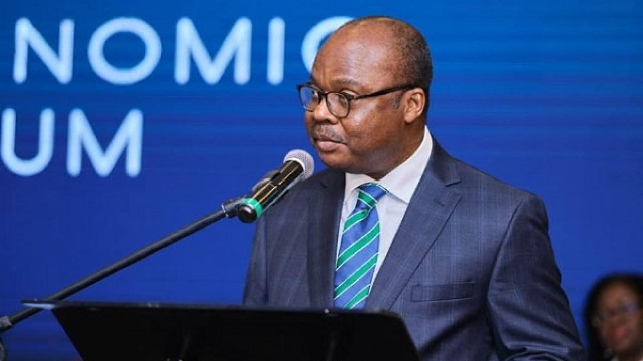 Bank Of Ghana To Begin Digital Cedi Pilot In September. 46