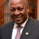 Ghanaians only remember you because of Dumsor - Wontumi taunt Mahama 56