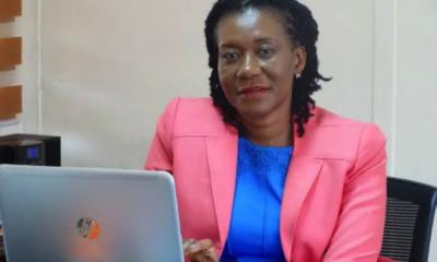 Akufo-Addo reinstates NPC boss 49