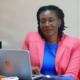 Akufo-Addo reinstates NPC boss 50