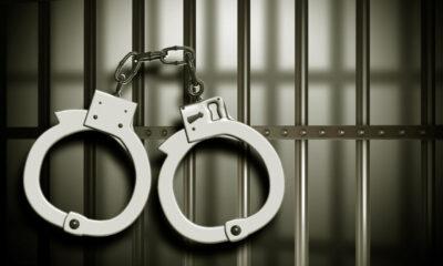 Upper East: Police arrest 34 suspects in swoop on the Bolgatanga-Bawku highway. 11