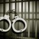 Upper East: Police arrest 34 suspects in swoop on the Bolgatanga-Bawku highway. 48