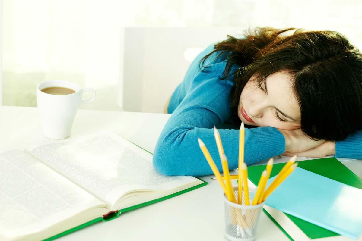 3 Effective Ways to Eliminate Procrastination. 1