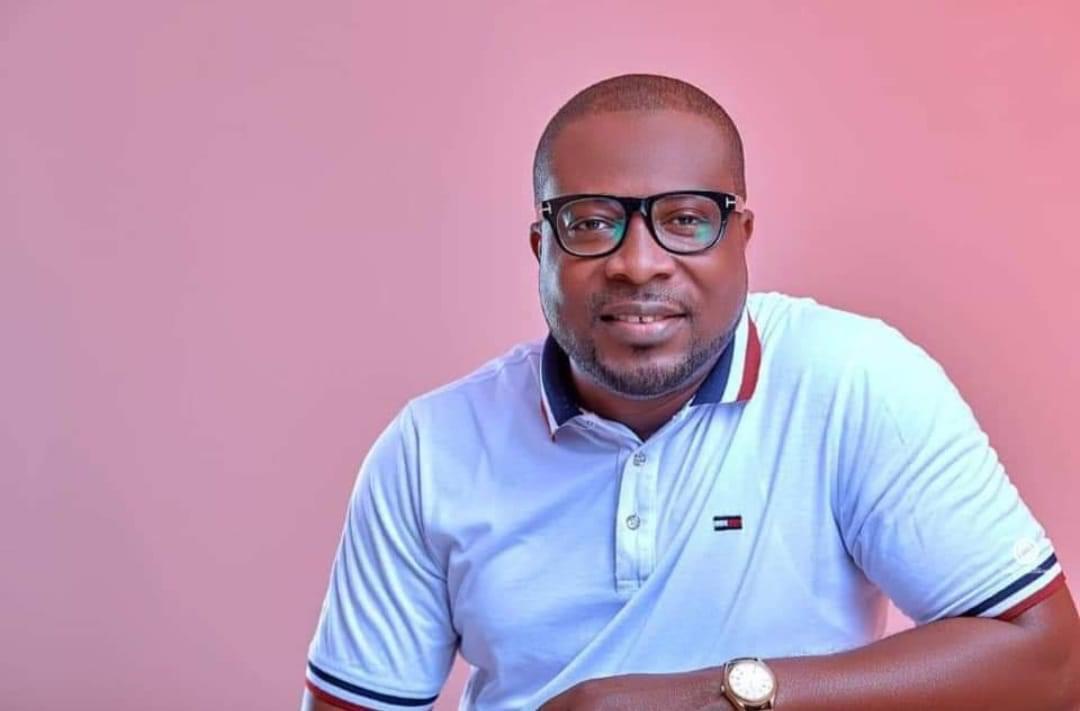 Former NPP executive urges youth to embrace entrepreneurship 3