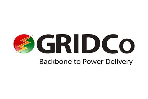 Gas shortage caused Accra, Tema dumsor – GRIDCo. 47