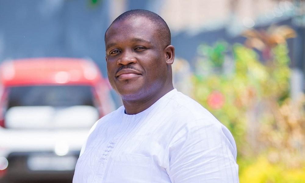 Bolloré, MPS saga: Bi-partisan parliamentary probe needed – Sam George. 46