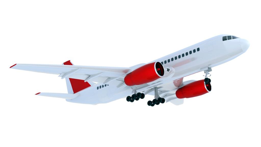 Seven dead in military plane crash 1