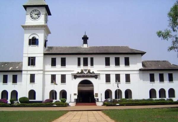 Achimota School backtracks on decision not to admit rasta students. 47