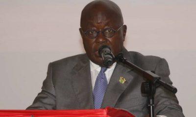 Hajia Alima, Asomah-Cheremeh, 31 others land ambassadorial... 8
