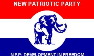 NPP stalwart passes on 47