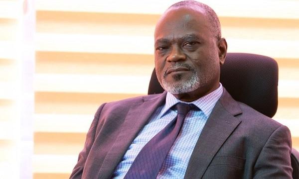 Borrowing weakens the economy – Citizen Kofi. 45