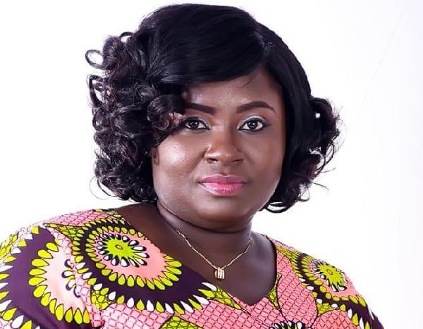 Dumsor: I regret being a Ghanaian – Former Mahama spokesperson. 1