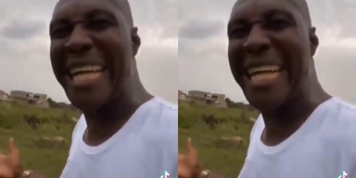 Prophet Kofi Oduro blames government over Kasoa ritual killing - (Video). 1