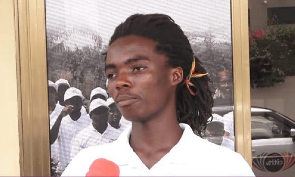 Compensate me – Rasta student demands in lawsuit against Achimota School. 46
