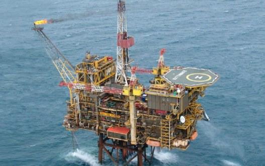 Ghc3m of oil revenue used for MUSIGA capacity building – PIAC. 1