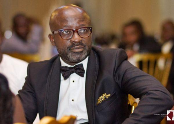 Where's Your Father's Report - Kwesi Pratt Asks Nana Asante Bediatuo - (Video). 46