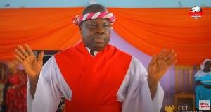 Spirit of June 3rd disaster victims still hover around Nkrumah Circle – Prophet Kwabena Tewiah (Video). 46