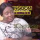 Most Ghanaian youth are 'lazy' and 'dream killers' – Nana Yaa Konadu (Video). 20