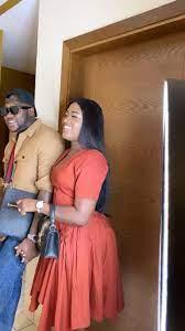 Fella Makafui and husband's romantic date night stuns fans - (Video). 46