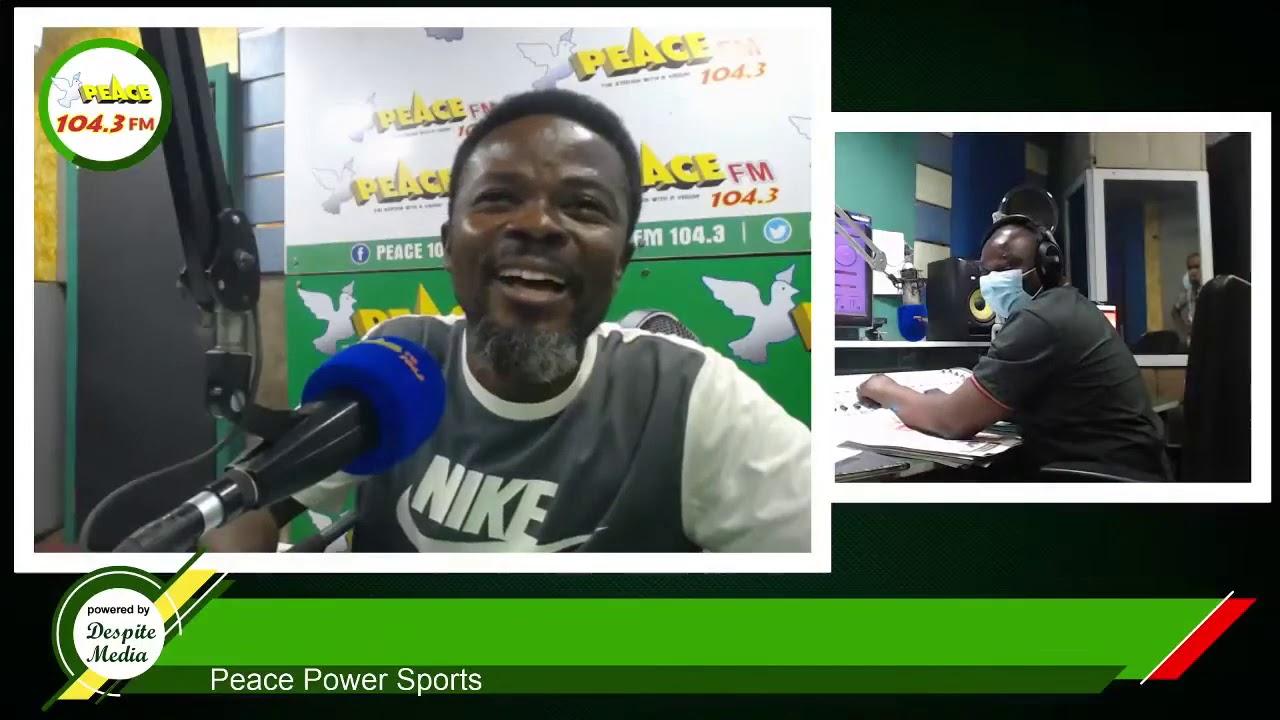 'Galamsayers' close to Akufo-Addo are witches & wizards – Dan Kweku Yeboah (Video). 46