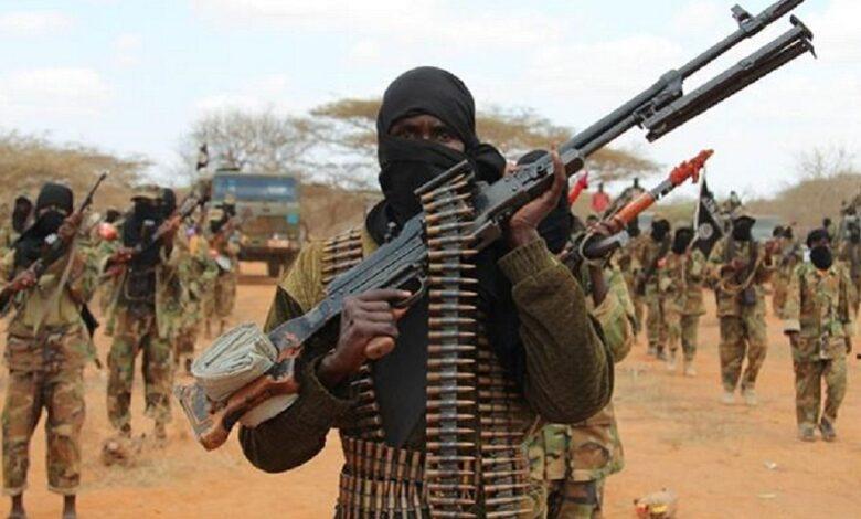 Ghanaian terrorist detonates suicide bomb; pre-records 'fare well' video for Ghanaians. 46