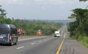 Suspected herdsmen allegedly kidnap 19 passengers in Nigeria. 44
