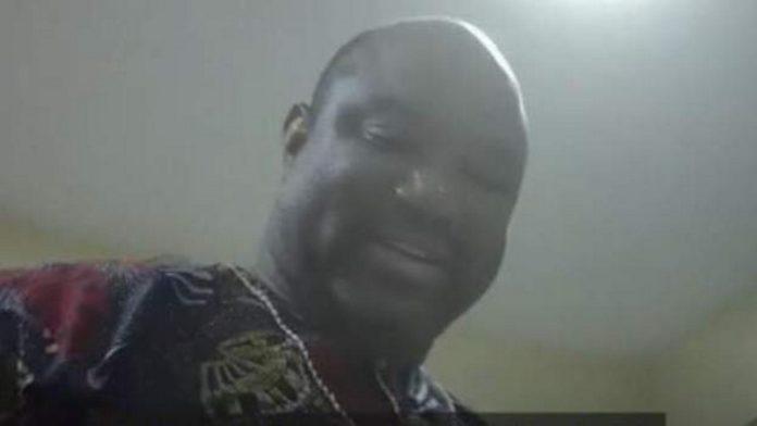 BBC's Sex for Grades: Nigerian lecturers dismissed! 45