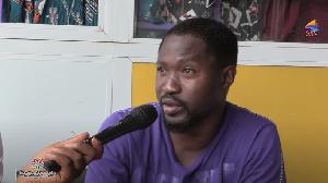 Barber shares money ritual ordeal - (Video). 46